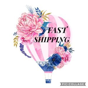 Other - 📫 FAST SHIPPING 📦
